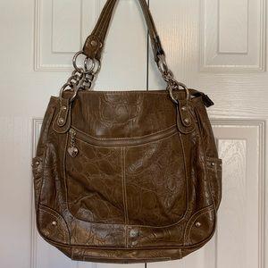 Kathy Van Zeeland Bag
